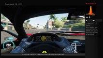Skyline GTR R34, (Jack D&Green) feat GTR!!!!!!!!!!!!!!!! (3)