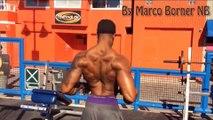 Epic Male Aesthetic Motivation Video Ever (ProBro   Gym Aesthetics - Bodybuilding Motivation) V2