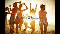 Bright Futures Men's Rehab Addiction Treatment Center