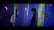 'Aashiqui Yeh Kaisi Hai Aashiqui' Video Song - Ye Kaisi Hai Aashiqui - T-Series
