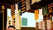 Die Daltons - Familie Dalton Compilation - Full episodes in HD