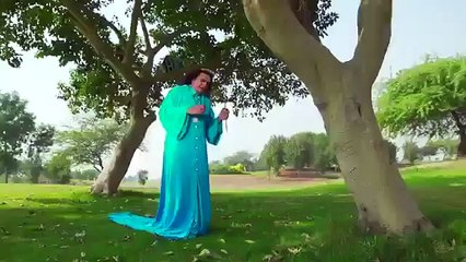 'ANGEL' SONG BY TAHER SHAH