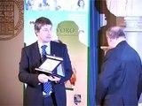 Intervista a Baldi Srl - Premio Valore Lavoro 2014