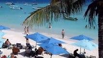 Playa del Carmen: Clubes de Playa: Canibal Royal por PlayaReservations