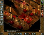 Pojďme Pařit Baldur's Gate 1 Tutu (ZA DOBRO) - Upoutávka / trailer 3 {CZ}