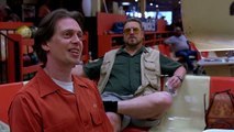 The Big Lebowski: The Dude Awakens (Star Wars: The Force Awakens Style)