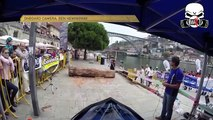 Red Bull   Extreme Trial Enduro   City   2016