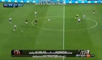 Juventus TIKA TAKA PASS - Milan 0-0 Juventus Serie A