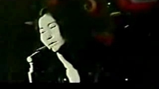 John Lennon / Baby Please dont go (vivo)