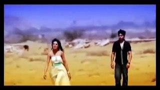 Tere Kana di ay wali ( FULL SONG ) -  Omer Inayat   Must Listen ._(640x360)