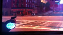 PS VITA Remote Play PS4 GTA V Quick Look - video dailymotion