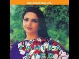 Main Kamli Diyan sung by tahira syed