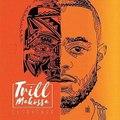 Eloquence - Bizness Monologue (Interlude) // (Trill Makossa album 2016)