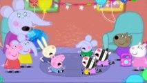"Свинка Пеппа ""Peppa Pig"" RYTP - #2   RYTP"