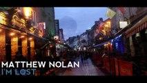 Matthew Nolan - I'm Lost