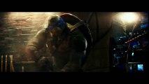 Teenage Mutant Ninja Turtles- Out of the Shadows Sneak Peek 2 (2016) - Megan Fox - New Hollywood Trailers