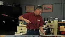 Gunsmithing - How to Clean Shotgun Barrels Presented by Larry Potterfield of MidwayUSA