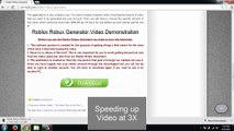 Roblox Bc Robux Generator Works Video Dailymotion - robux giver generator