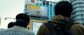 The Flu (감기) - Korean Movie 2013 - Video Dailymotion