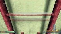 Killzone Trilogy: Killzone HD - Chapter 9 Walkthrough {Hard Mode}