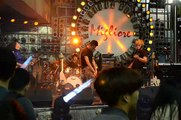 Dog Last Page - Dog Day Afternoon (동대문 밀리오레 20151003)
