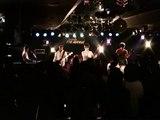 """B'z - イチブトゼンブ / B'zコピーバンド """"サンバルカン"""" Live"""