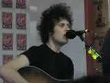 Fratellis - Whistle for the Choir -March 20, 2007