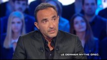 "Thierry Ardisson se moque de ""The Voice"" face à... Nikos Aliagas ! Regardez"
