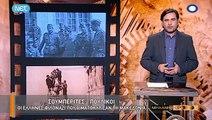 Η Μηχανή του Χρόνου - Σουμπερίτες και Πουλικοί, οι Έλληνες φιλοναζί που αιματοκύλησαν τη Μακεδονία