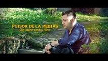 Puisor de la Medias -Din iubire pentru tine 2016 VideoClip Full HD