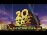 Watch Y las vacas vuelan Full Movie