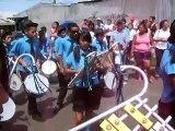 "Desfile del 15 de Septiembre 2011 Escuela ""Nuevo Horizonte"" Heredia Costa Rica"
