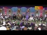 Shahbaz Qamar Fareedi   Aaqa Mera Sohna Te Sohne Sohne Nain   Latest Naat 2014