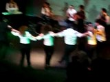 ISA Culture night - Greek Society 2008
