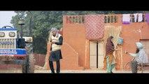 Gaal Full Song - Bal E Lasara - Deep Jandu - Latest Punjabi Songs 2016 - Speed Records