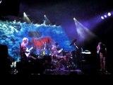 Nils Petter Molvaer Band @ Mannheim part 1