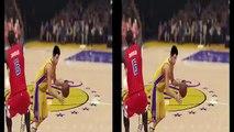NBA   Carlos Boozer to Los Angeles Lakers   Ed Davis signs w Los Angeles Lakers   NBA 2k15 Preview