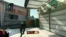 king-dhom2020 - Black Ops II Game Clip