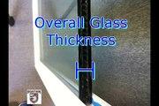 Glass door refrigerator   Glass door refrigerator craigslist   Glass door refrigerator residential