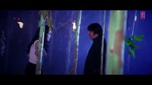 Aashiqui Yeh Kaisi Hai Aashiqui- Video Song - Ye Kaisi Hai Aashiqui - T-Series - YouTube