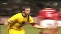 AZ - Alemannia Aachen 2004-05 (Uefa Cup)