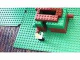 Minecraft by Alex and Caden YT