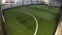 But | Football | Fun Foot Ajaccio | Gpino2a