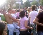 Dance Parade 2007 11-08-2007 Rotterdam