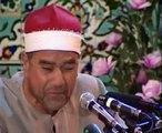 ---Qari Raghib Mustafa Ghalwash - Surah Ahzaab