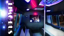 Atlanta Prom Limo Service by Action Limousines