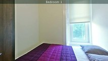Flat To Rent in Lochee Road, Dundee, Grant Management, a 360eTours.net tour