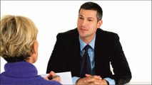 Job Interview Questions and Tips for a Successful Interview