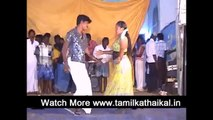 Latest Tamil Village Recording Dance Videos 2016 _ video no 29