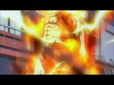 [Fairy Tail AMV] Fairy Fight By modernskye